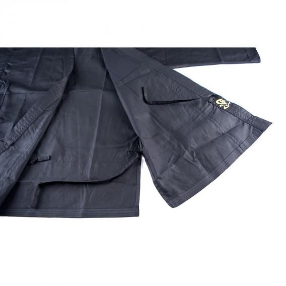 Ninjutsu Gi Natsu 2.0 | Ninjutsu Uniform