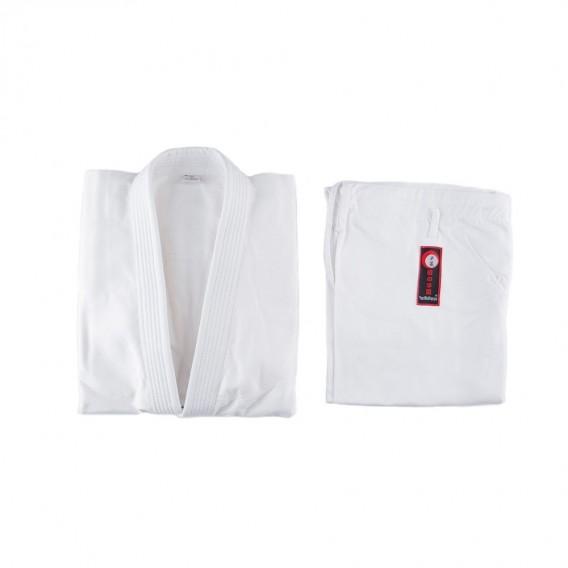 Aikido Gi Professional 2.0   Traditional Aikido Uniform