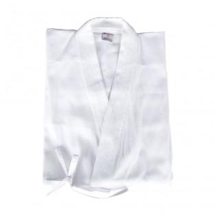 Iaido / Kendo Gi Professional 2.0 | Kendo Jacket white | Traditional Kendo uniform