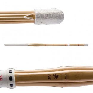 SHINAI MUSIM 39