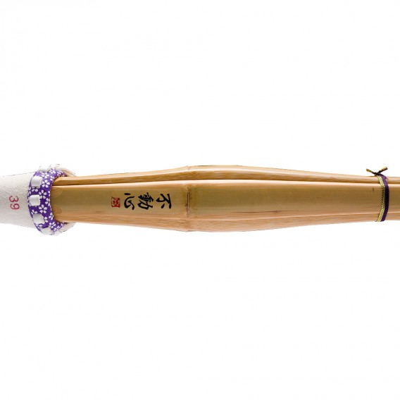 SHINAI BUDONGSIN 39