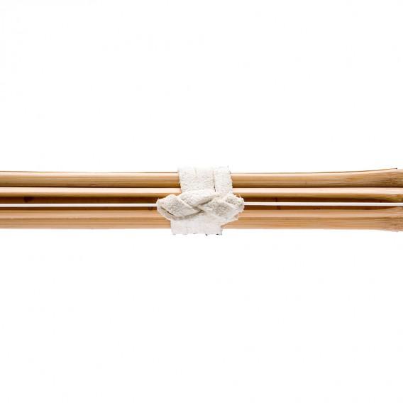 SHINAI BUDONGSIN II 39