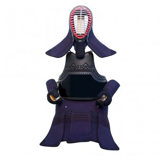 BOGU 5.0 SET | KENDO BOGU | KENDO ARMOUR