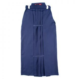 Hakama Blue | Kendo Iaido Aikido Hakama
