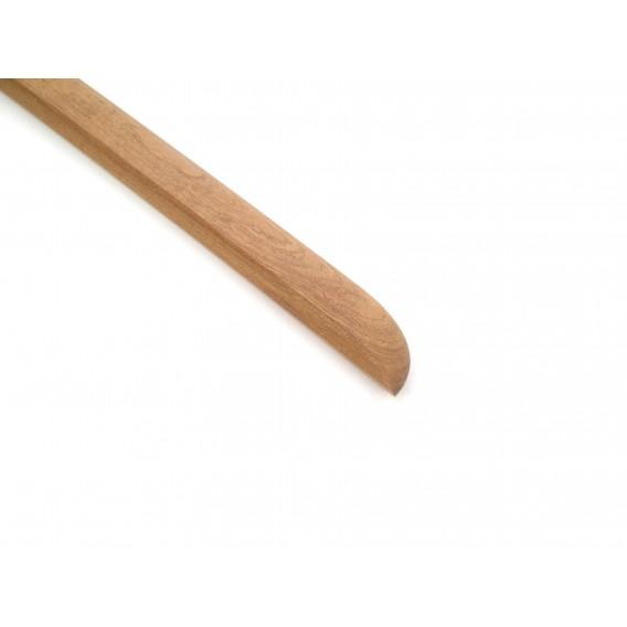 Bokken Daito mahogany HANDMADE