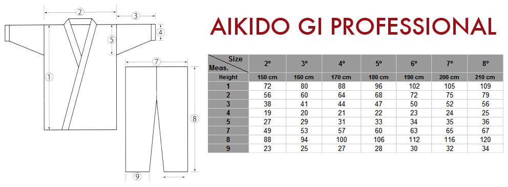 AIKIDO-GI_2.jpg