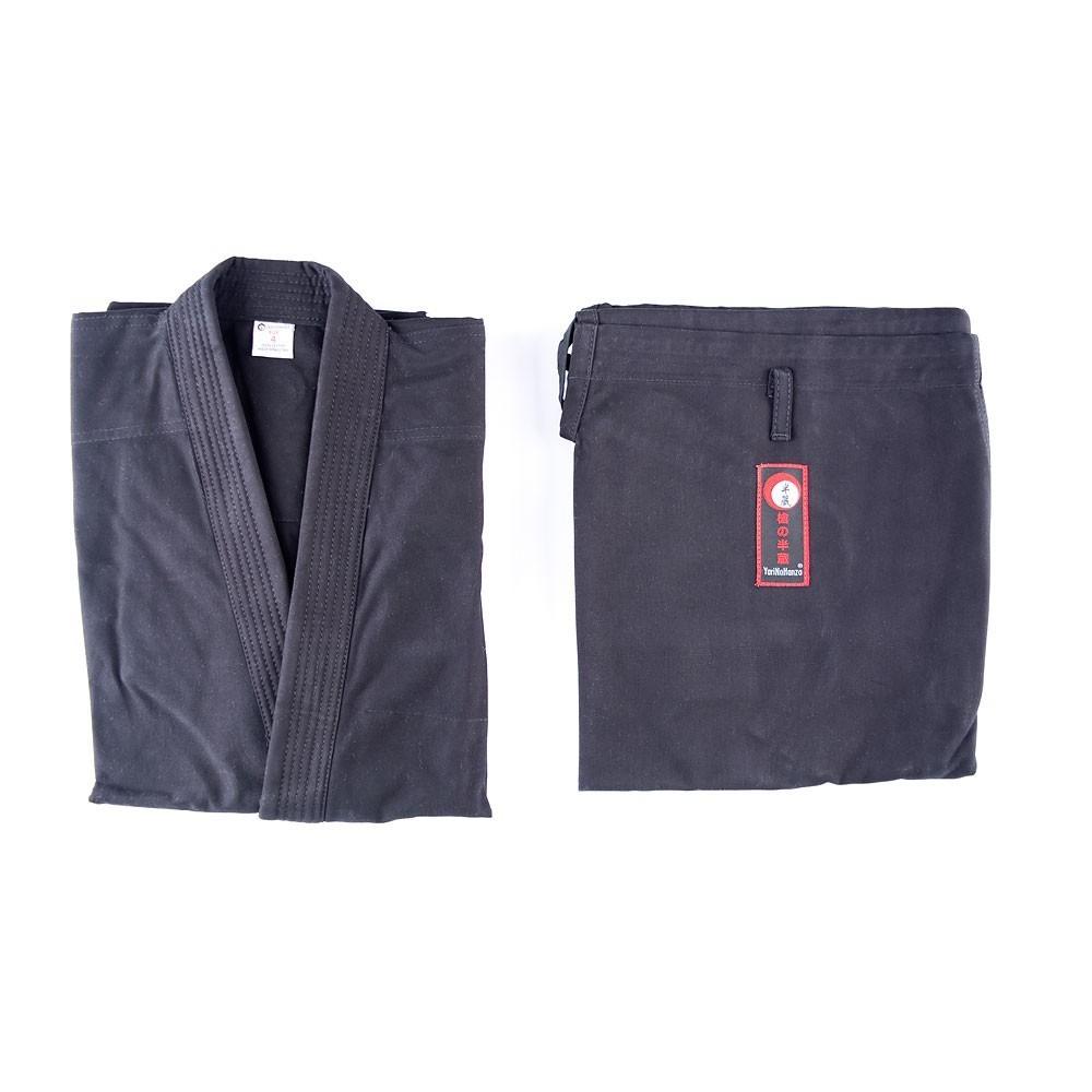 Ninjutsu Gi Professional 2.0 | Ninjutsu Uniform