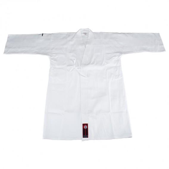 KENDO GI PROFESSIONAL 2.0 WHITE