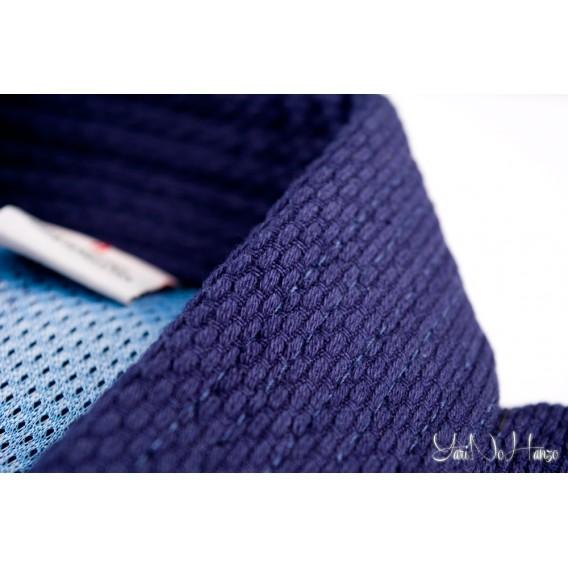 Kendo Gi Master 2.0 | Kendo Jacket Blue Indigo |