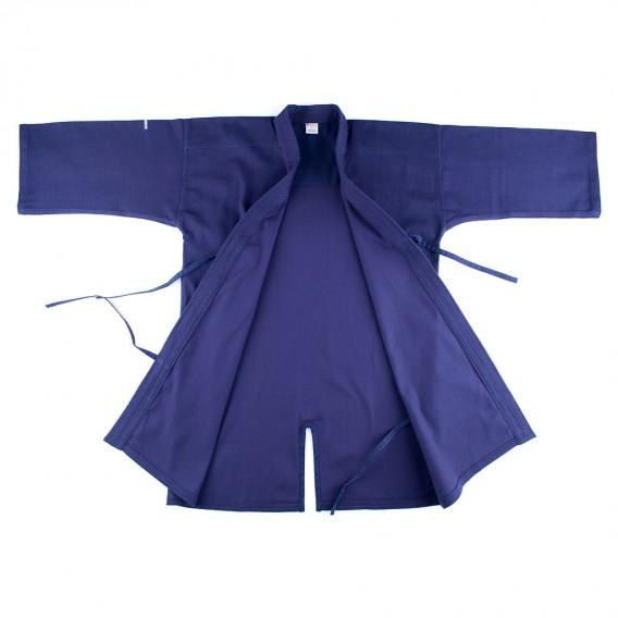 KENDO SET BASIC BLUE