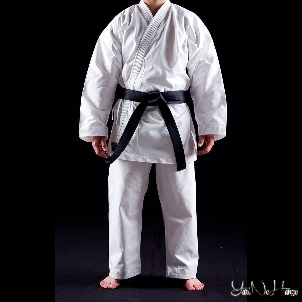 Karate Gi