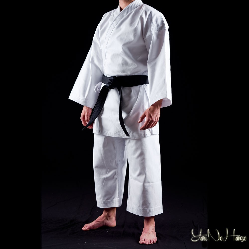 Karate uniform for sale | Karate shop with the best selection of