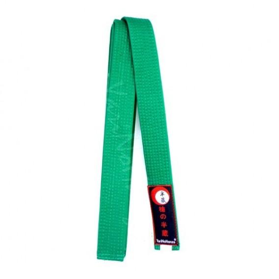 Green Belt | Karate - Judo belt