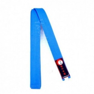 Blue Belt | Karate - Judo belt