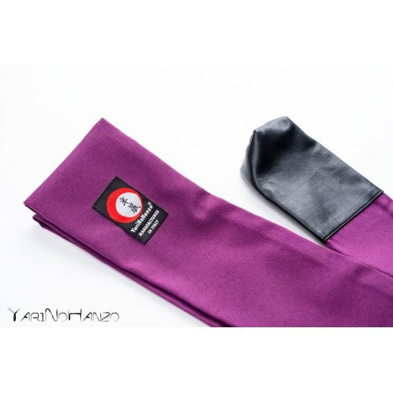 Bag for Naginata | YariNoHanzo Handmade