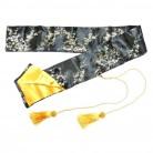 Silk bag for Iaito or Katana