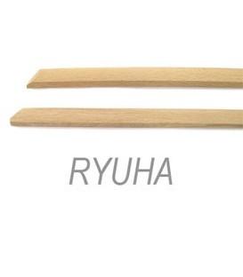 Ryuha